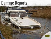 Damage Reports